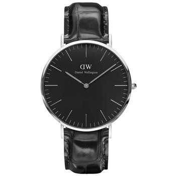 ساعت مچی عقربه ای مردانه  مدل DW00100135
