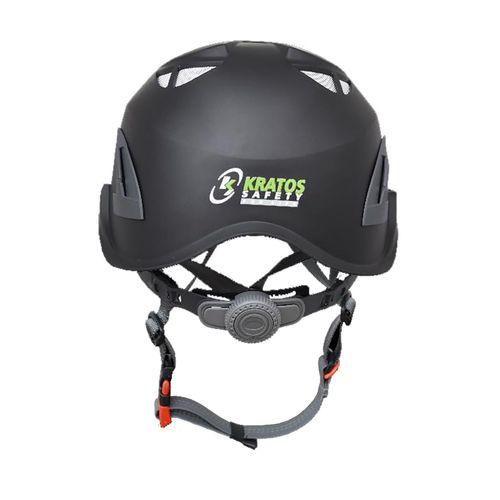 کلاه کوهنوردی کراتوس سیفتی مدل FOX