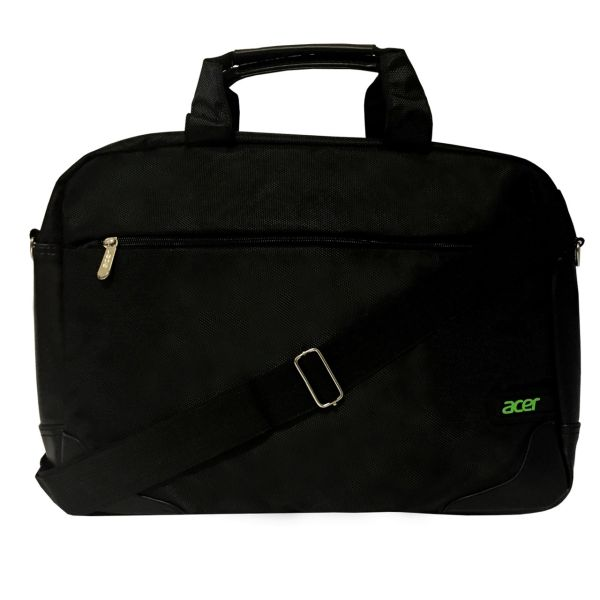 کیف لپ تاپ مدل Acer مناسب برای لپ تاپ 15.6 اینچی