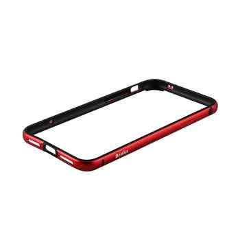 بامپر بنکس  مناسب برای گوشی موبایل آیفون 10/X