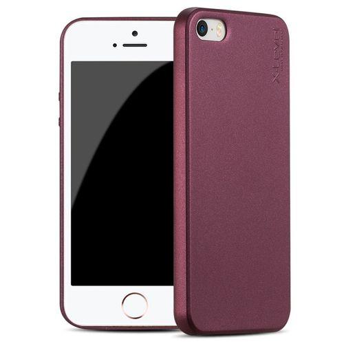 کاور ایکس لول مدل Guardian مناسب برای گوشی موبایل اپل آیفون SE/5S/5