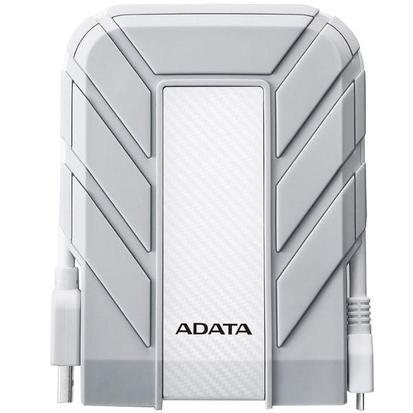 هارد اکسترنال ای دیتا مدل HD710 Pro ظرفیت 1 ترابایت | ADATA HD710 Pro External Hard Drive - 1TB