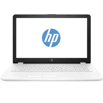 لپ تاپ 15 اینچی اچ پی مدل 15-bs099nia | HP 15-bs099nia - 15 inch Laptop