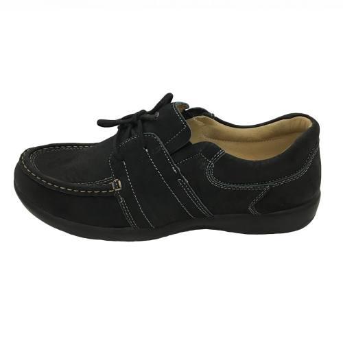کفش راحتی مردانه آلبرتینی مدل 1312