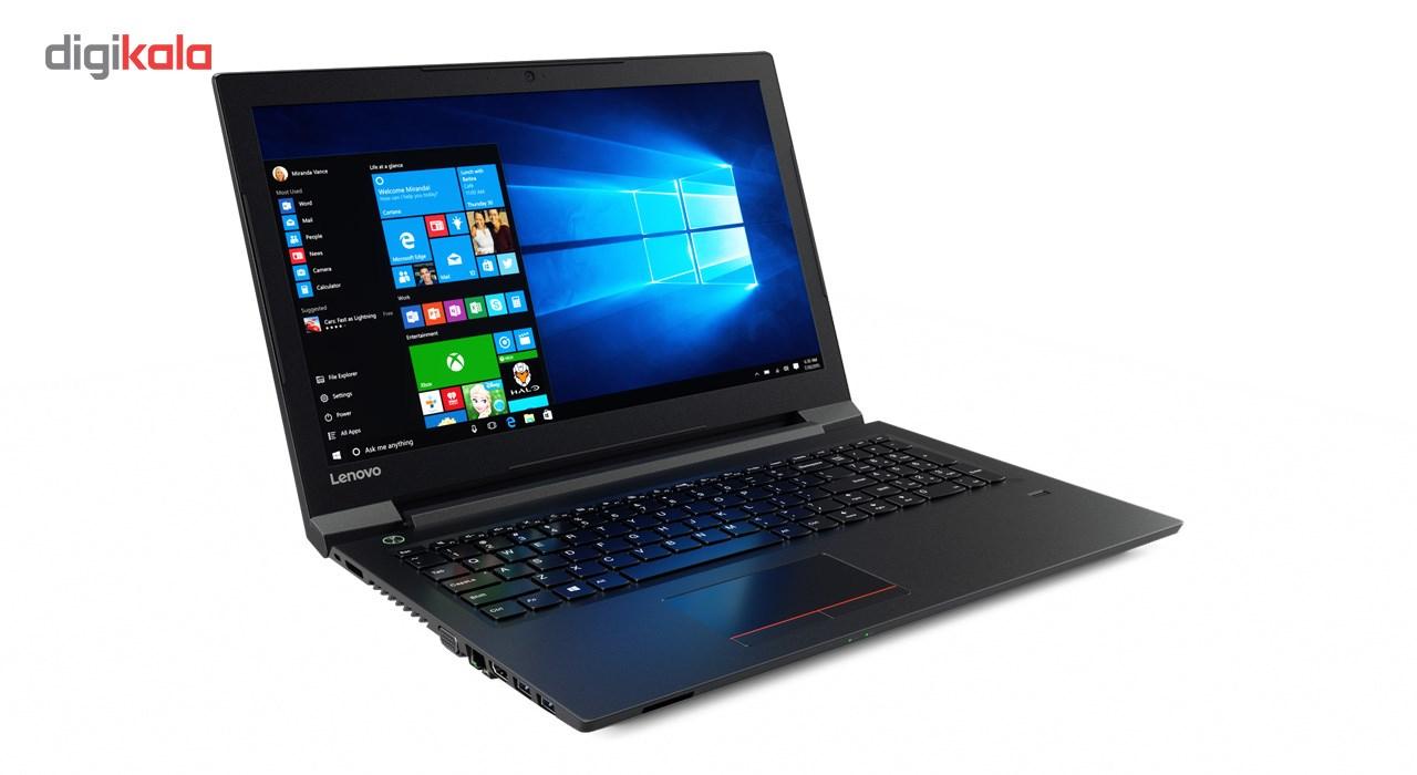 لپ تاپ 15 اینچی لنوو مدل Ideapad V310 - P