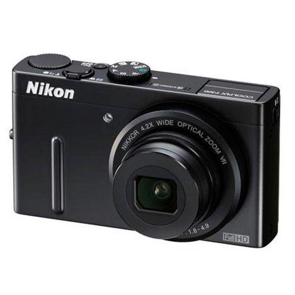 دوربین دیجیتال نیکون کولپیکس پی 300