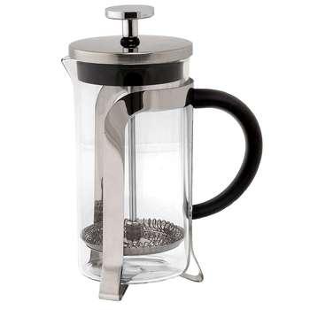 قهوه ساز لایت مدل350-450