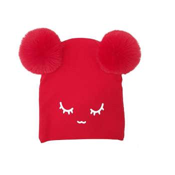 کلاه بچگانه کد 10089