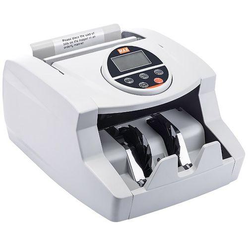 اسکناس شمار مکس مدل BS110