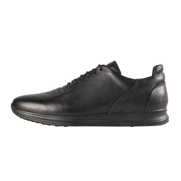 کفش روزمره مردانه صاد مدل AL3401