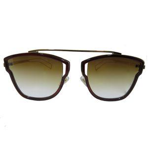عینک آفتابی مدل D0206S-Fashion109
