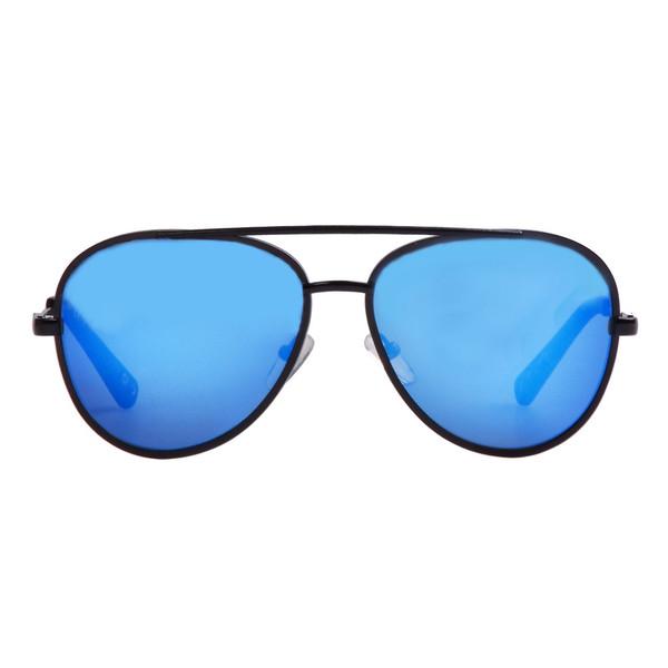 عینک آفتابی بلاور مدل BL501-05