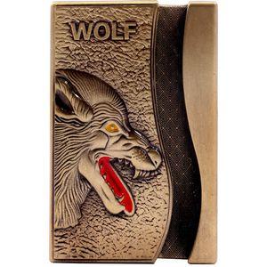 فندک واته مدل Wolf
