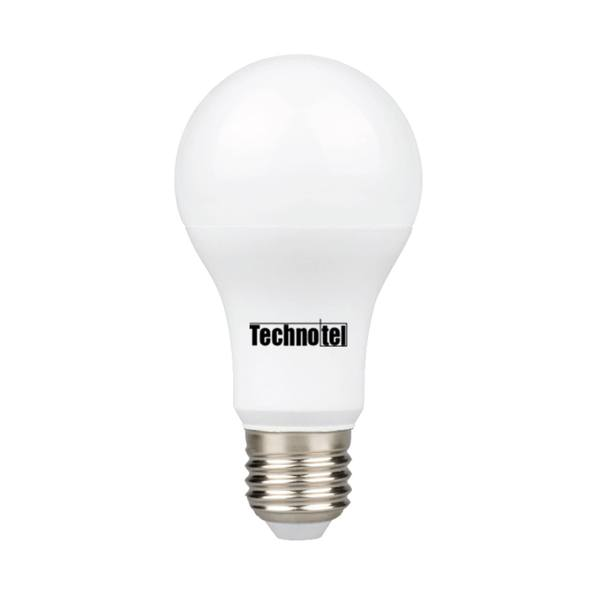 لامپ ال ای دی 15 وات تکنوتل مدل 315 پایه E27