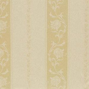 کاغذ دیواری ای اند ای آلبوم گلامور مدل 170902