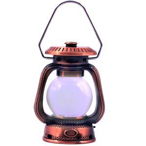 فندک واته مدل Lantern
