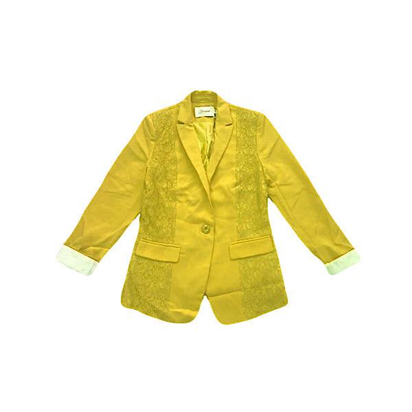 آلبوم موسیقی ردیف آوازی ایران 1 - محسن کرامتی