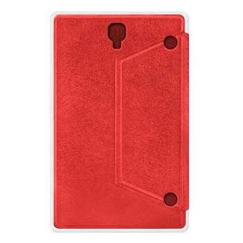 کیف کلاسوری مدل Folio Cover مناسب برای تبلت سامسونگ گلکسی Tab S 8.4-T700