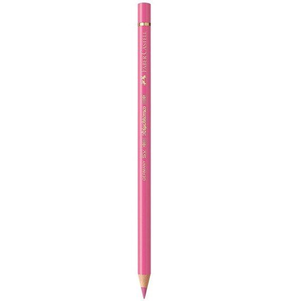مداد رنگی فابر-کاستل مدل Polychromos کد رنگی 129