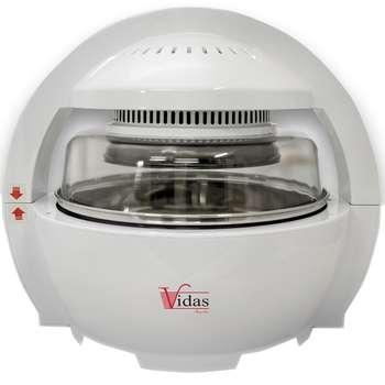 تصویر هواپز  ویداس VIR-5550 Vidas VIR-5550 Convection Oven