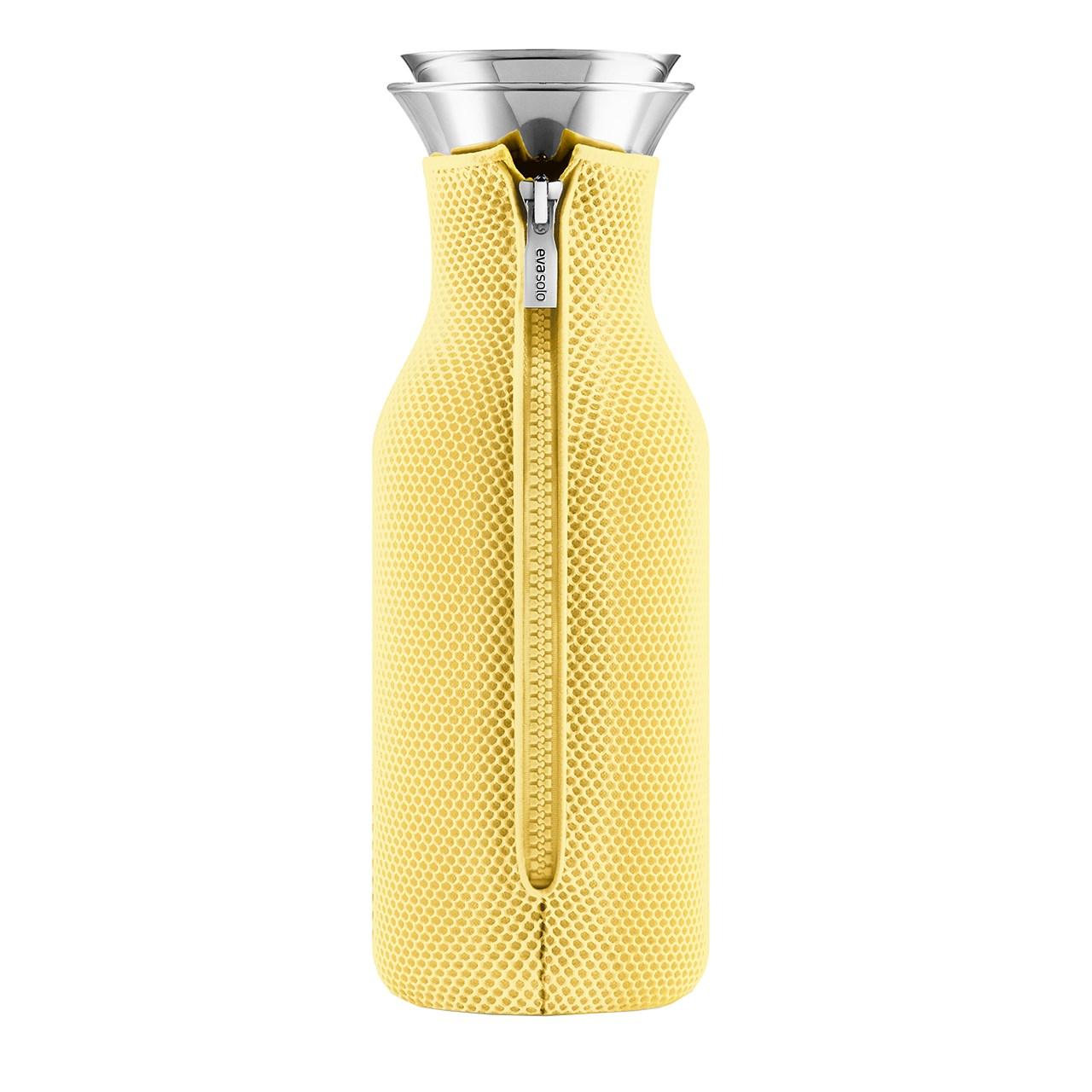 بطری آب اواسولو مدل 567970