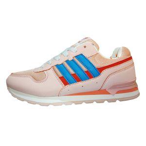 کفش مخصوص پیاده روی زنانه مدلADID-ZS10