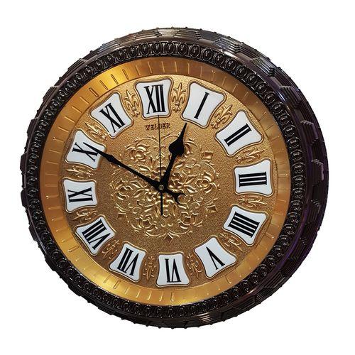 ساعت دیواری welder مدل s 190