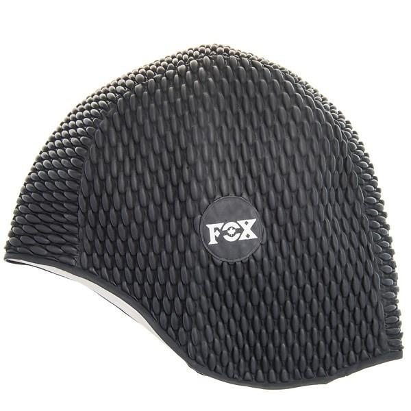 کلاه شنای فاکس مدل Composite