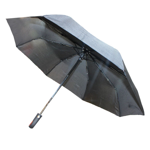 چتر اتوماتیک مدل U1