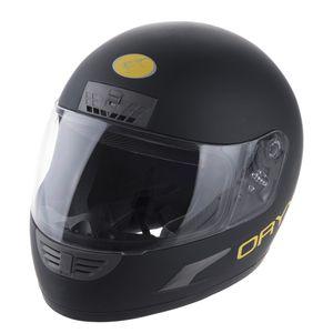 کلاه کاسکت انرژی مدل N95A-L