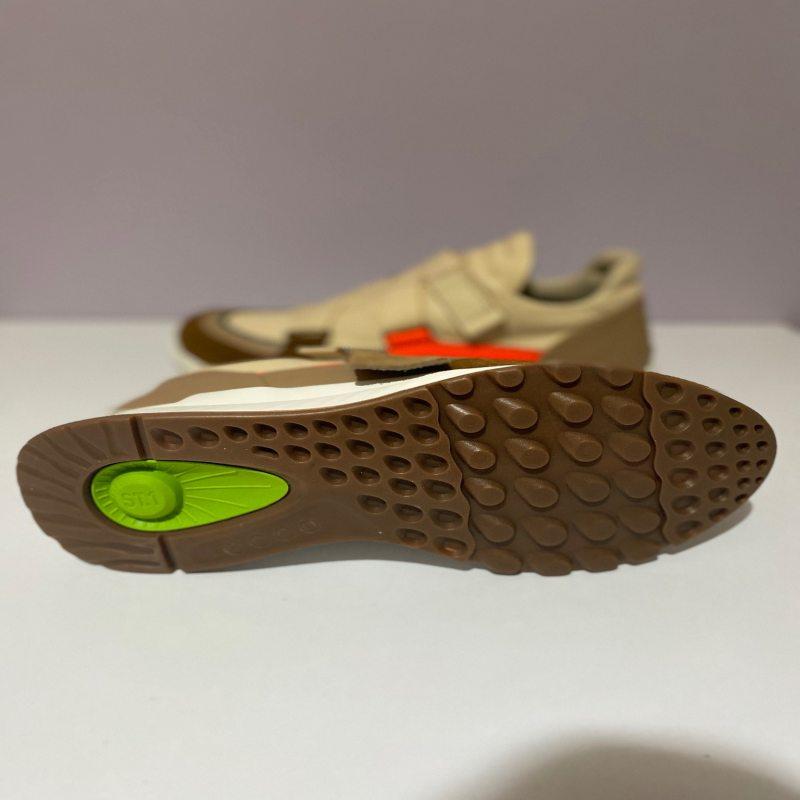 کفش روزمره زنانه اکو مدل 836373