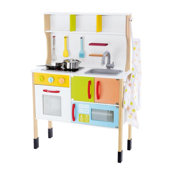 آشپزخانه کودک مدل Special Kitchen
