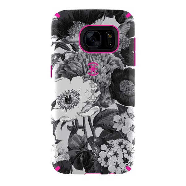 کاور اسپک مدل Candyshell Inked 2 مناسب برای گوشی موبایل سامسونگ گلکسی S7