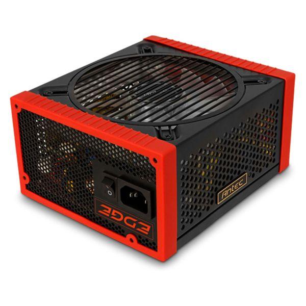 منبع تغذیه کامپیوتر انتک - مدل EDG750