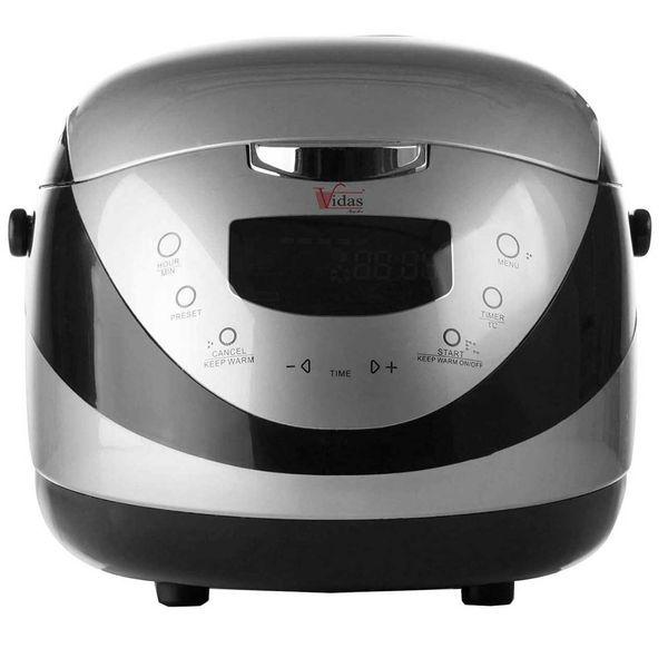 پلوپز ویداس مدل VIR-5432
