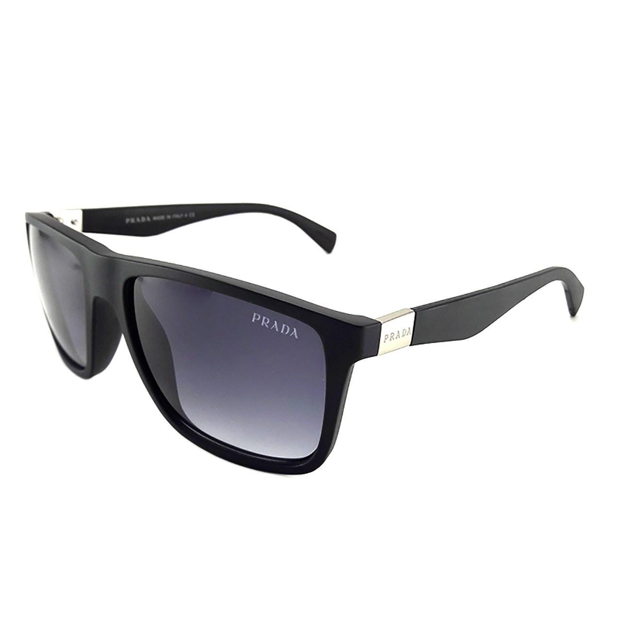 قیمت عینک آفتابی مدل sps58ps