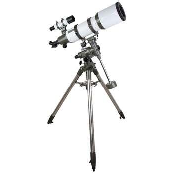تلسکوپ دریسکو مدل F700127EQ | Telescope derisco F700127EQ