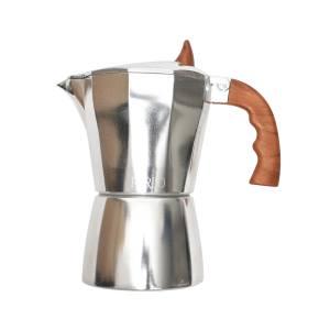 قهوه جوش پرلو مدل  M006-3 CUPS