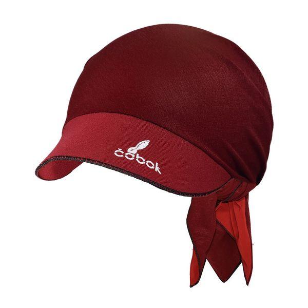 کلاه ورزشی چابوک مدل Speed Cap کد 2018C