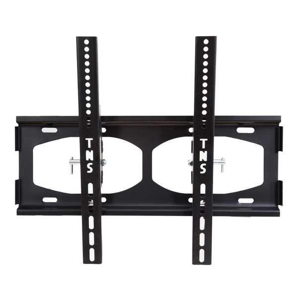 پایه دیواری تلویزیون تی ان اس مدل R8 مناسب برای تلویزیون های 32 تا 50 اینچ