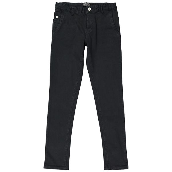 شلوار جین دخترانه مایورال  مدل MA 751836