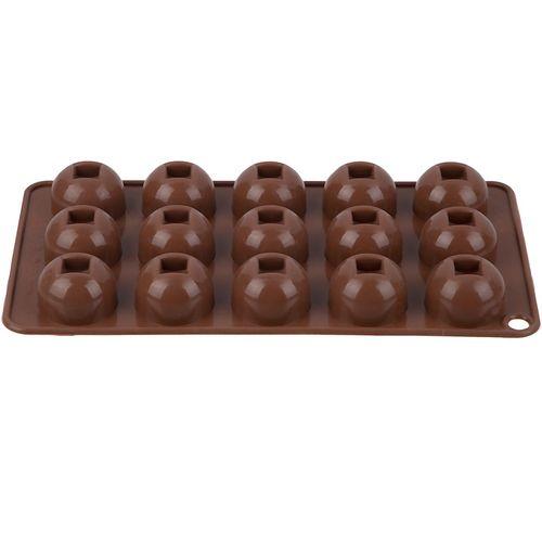قالب شکلات آداک مدل 1167