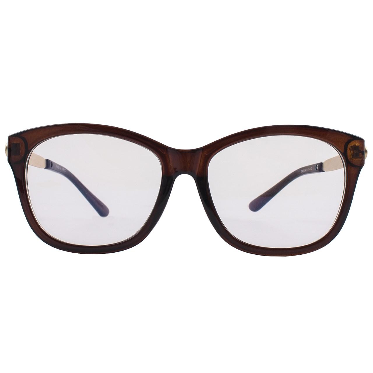 فریم عینک واته مدل 540BR-GL