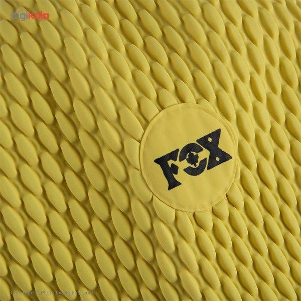 کلاه شنای فاکس مدل Composite main 1 8