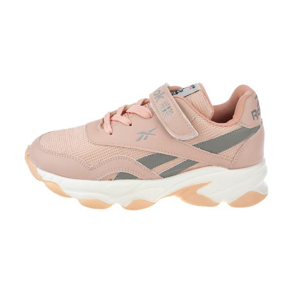 کفش مخصوص پیاده روی بچگانه مدل هامون کد Z7