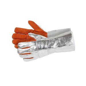 دستکش ایمنی مقاوم در برابر حرارت هانیول مدل Mig Fit