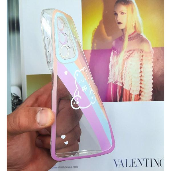 مجله Focus - می 2015
