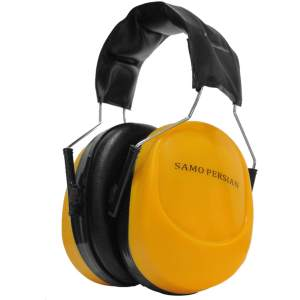 محافظ گوش صامو پرشین مدل 47007