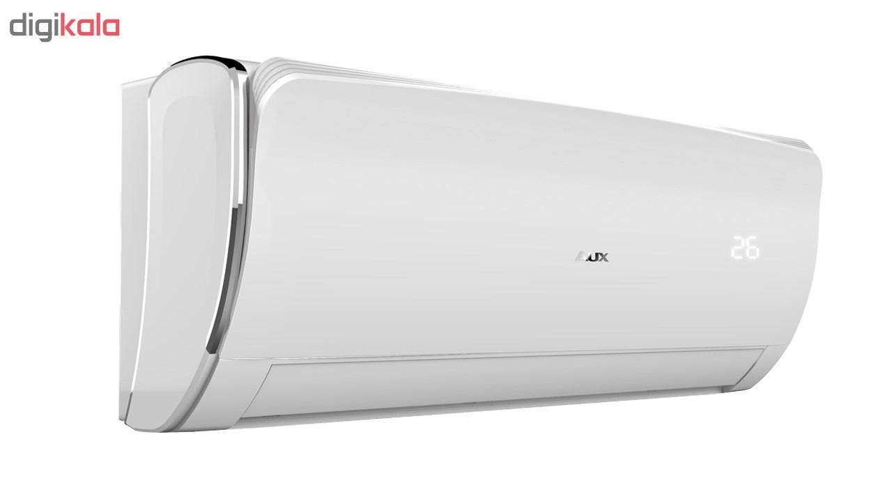 کولر گازی آکس مدل AX-H30A4/LC