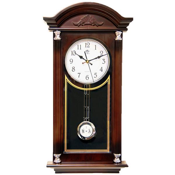 ساعت دیواری تارا مدل 210